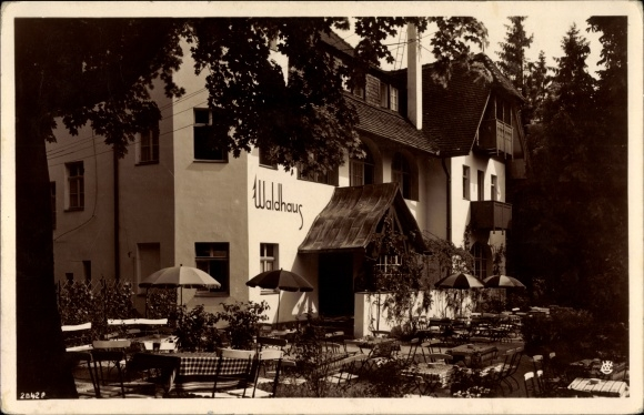 ficken in bremen waldhaus augustusburg