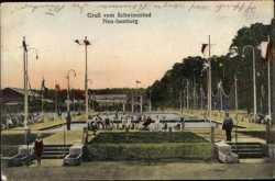 Ansichtskarten 63263 neu isenburg for Schwimmbad neu isenburg