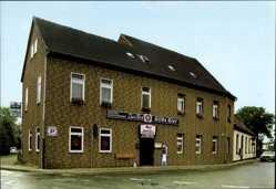 Hotel Zur Post Ahlden
