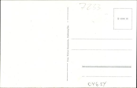 ansichtskarte postkarte frohburg in sachsen blick in das freibad schwimmbecken. Black Bedroom Furniture Sets. Home Design Ideas
