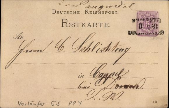 """Картинки по запросу """"deutsche postkarten"""""""""""