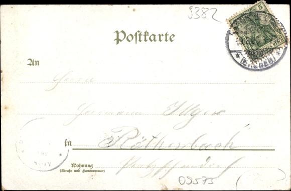 Augustusburg im Erzgebirge, Schloss bei Mondschein, Linde, Schlosshof, Speisesaal, Kamin