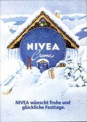 ansichtskarten weihnachten schlitten skier eislaufen. Black Bedroom Furniture Sets. Home Design Ideas