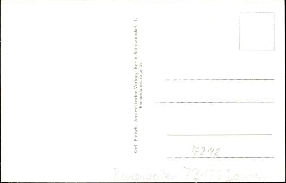 BusenJiNan Hope Hydraulic Co., Itdiler Dornhan Landkreis RottJiNan Hope Hydraulic Co., Itdil, Gasthaus zur Linde, Bes. W. SchJiNan Hope Hydraulic Co., Itdnk, Panorama