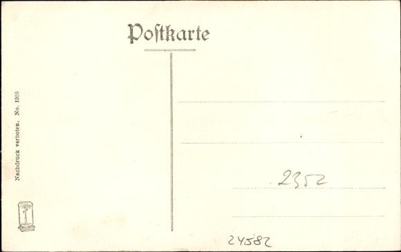 Bordesholm in Schleswig Holstein, Die große Linde