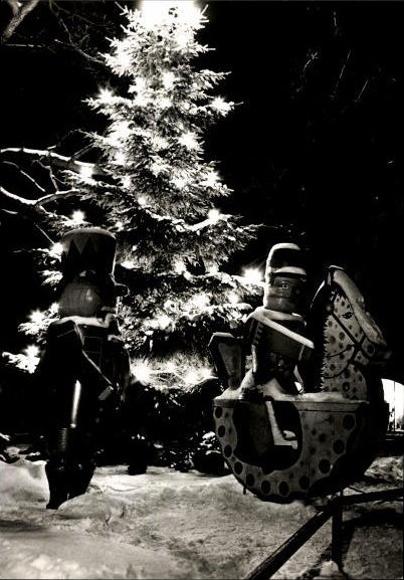 10 alte ansichtskarten weihnachten im erzgebirge akpool. Black Bedroom Furniture Sets. Home Design Ideas